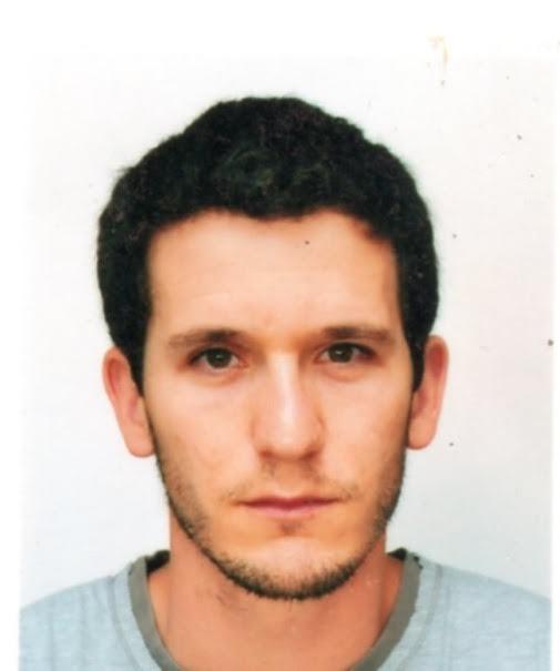 יגאל מורדכוביץ